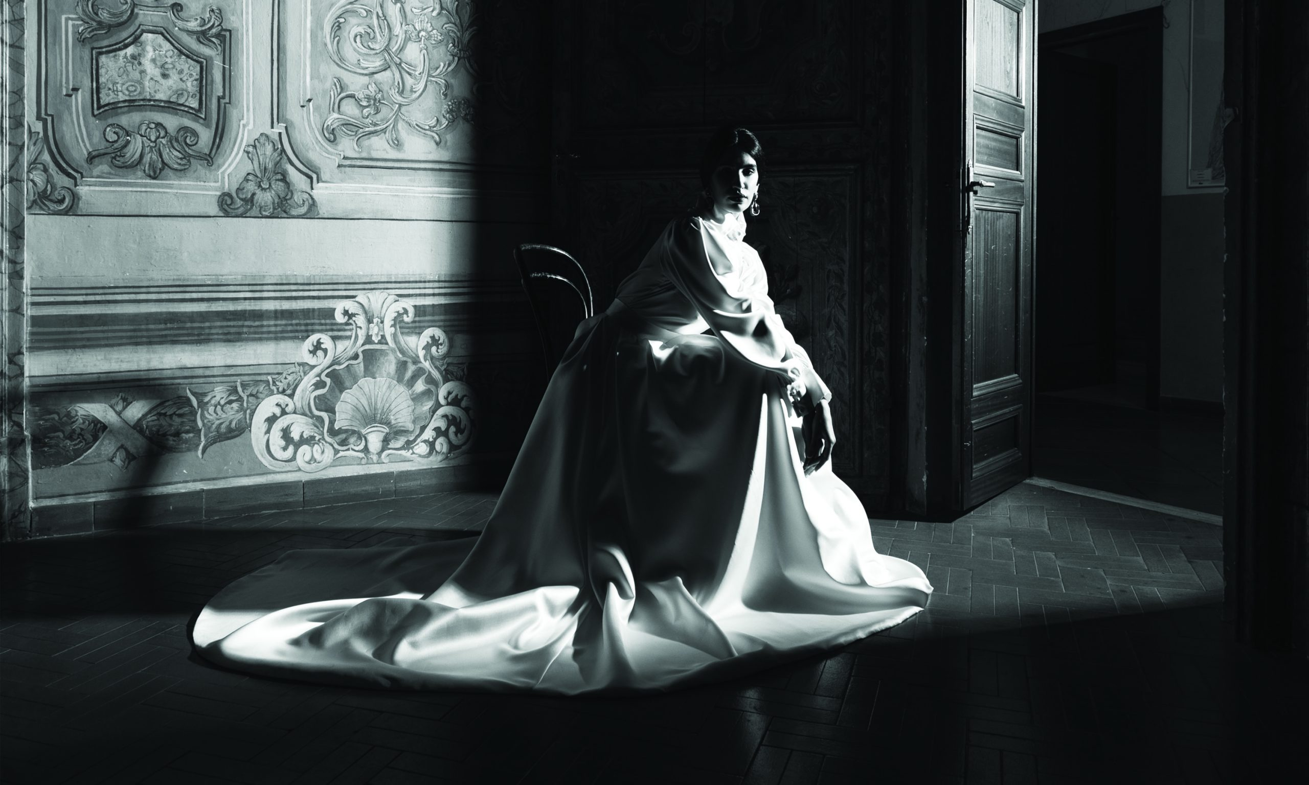 abiti da sposa online-sposa 2020-biancadottobre