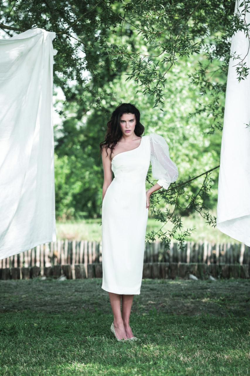 abiti da sposa-abiti nuziali-artigianali-collezione 2020-modello svezia-biancadottobre